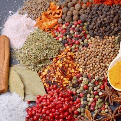 Bahar Persian Food - Supermarket and Online Store 4