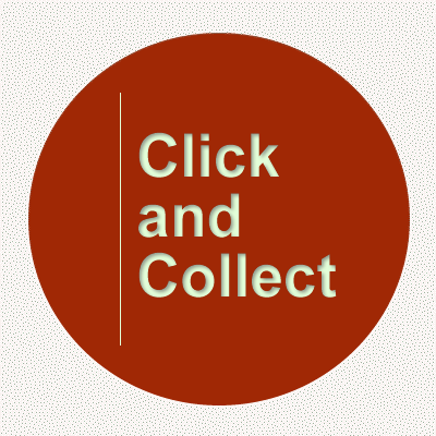 Click 'n Collect - Buy Online and self pickup service 2