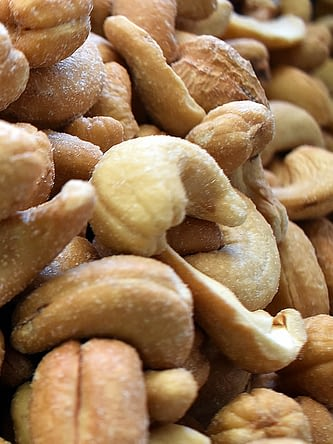 Bahar Persian Food Online Shop 6