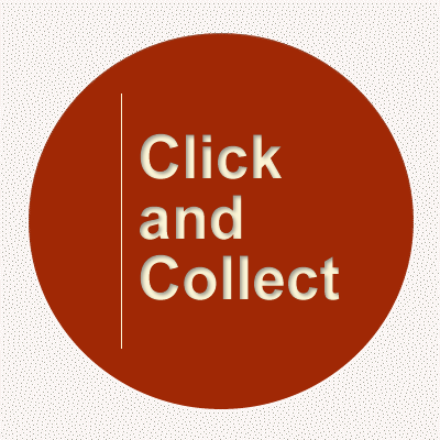 Click 'n Collect - Buy Online and self pickup service 1